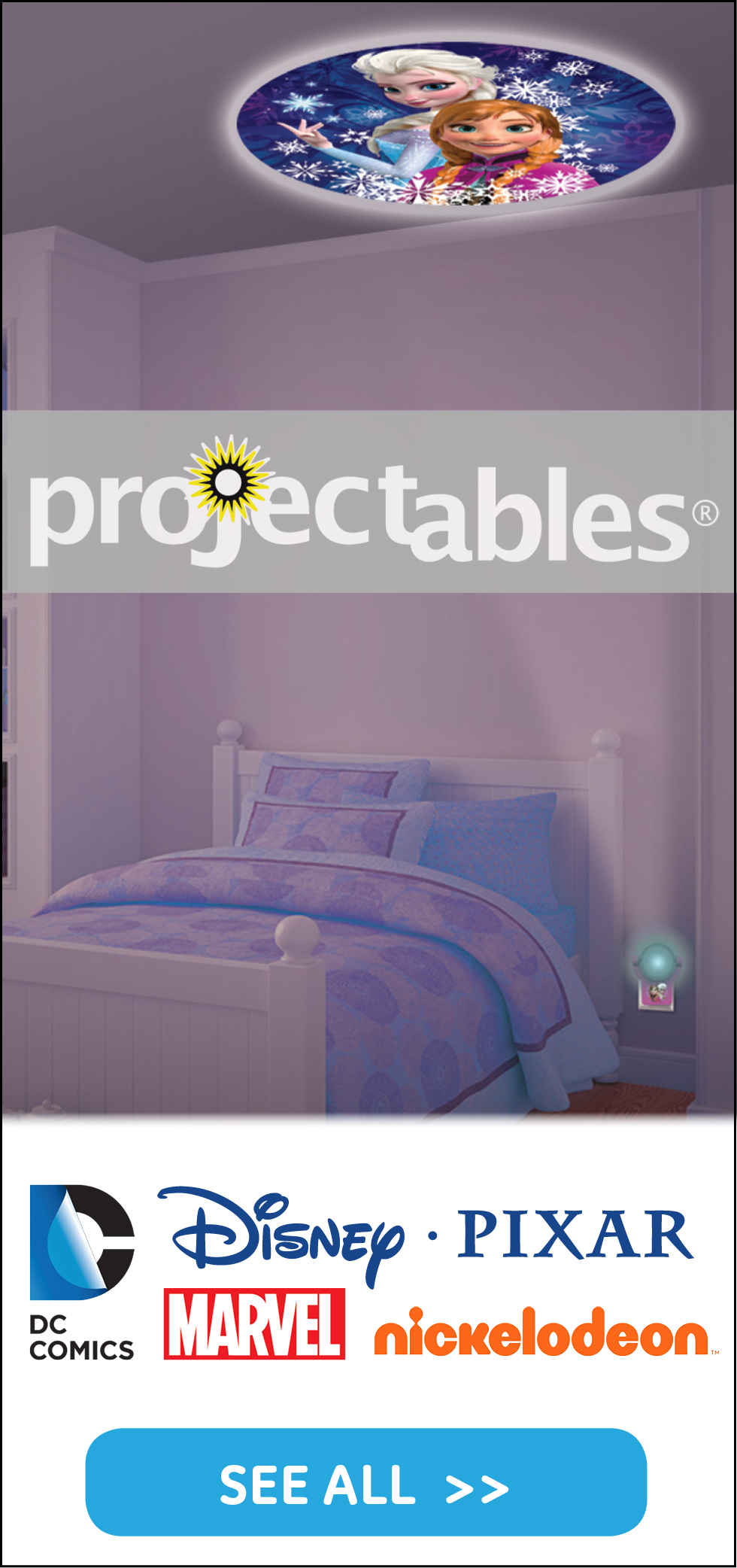 projectables-235x500-productmanual