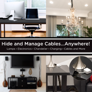 hide-cables-with-fabric-cord-covers
