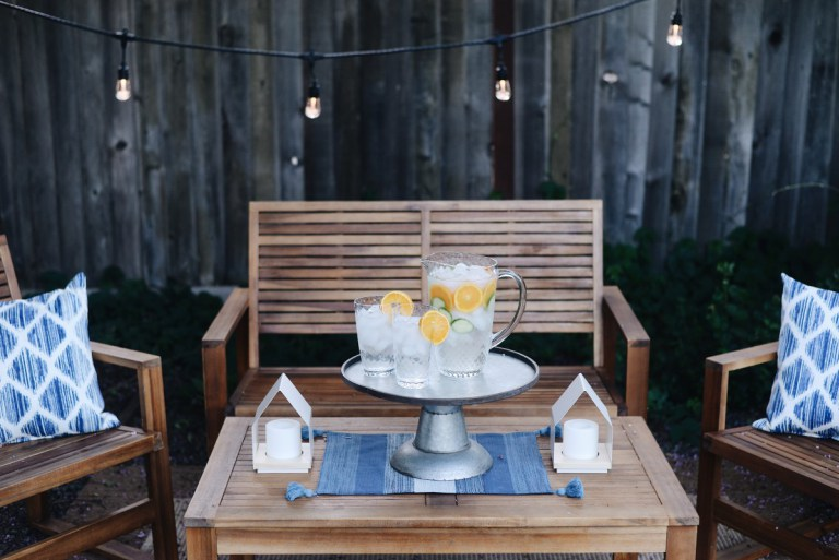 outdoor-furniture-and-lighting