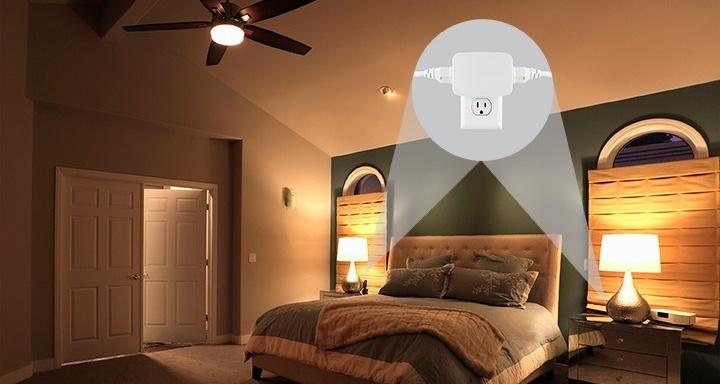 Lighting-controls-bedroom.jpg
