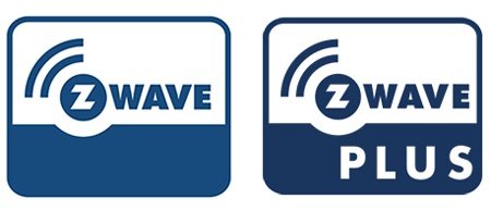 answers to the top 5 questions about z wave plus