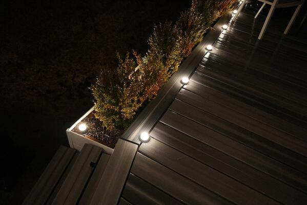 housewife2hostess-mini-landscape-lights