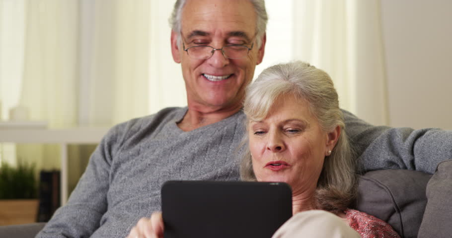 how-technology-can-help-seniors-gain-independence