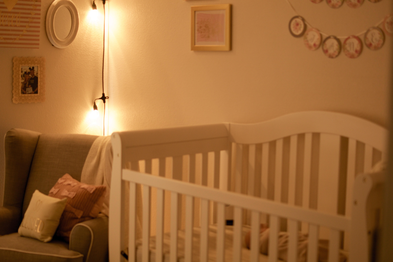 Kid Friendly Sleep Schedule with Cafe Lights.jpg