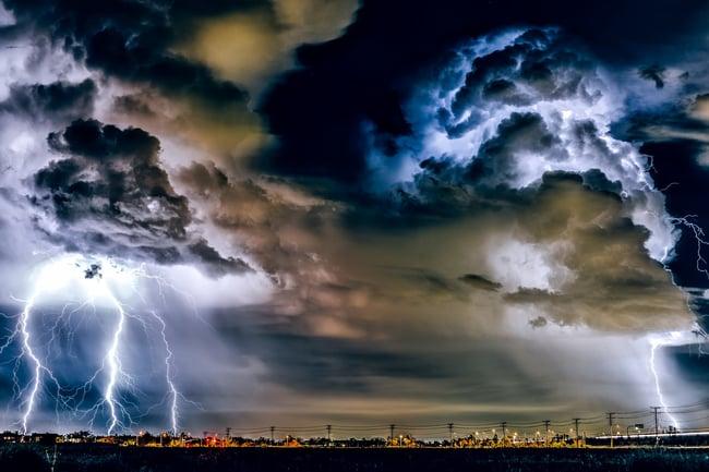 lightning-safety-week
