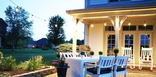 Cafe-Lights-DIY-Patio.jpg