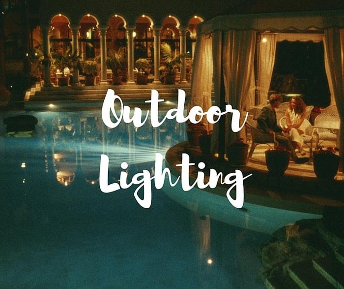 Havenscapes-Outdoor-Lighting.jpg