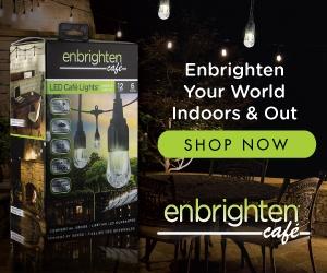 enbrighten-300x250_v2.jpg
