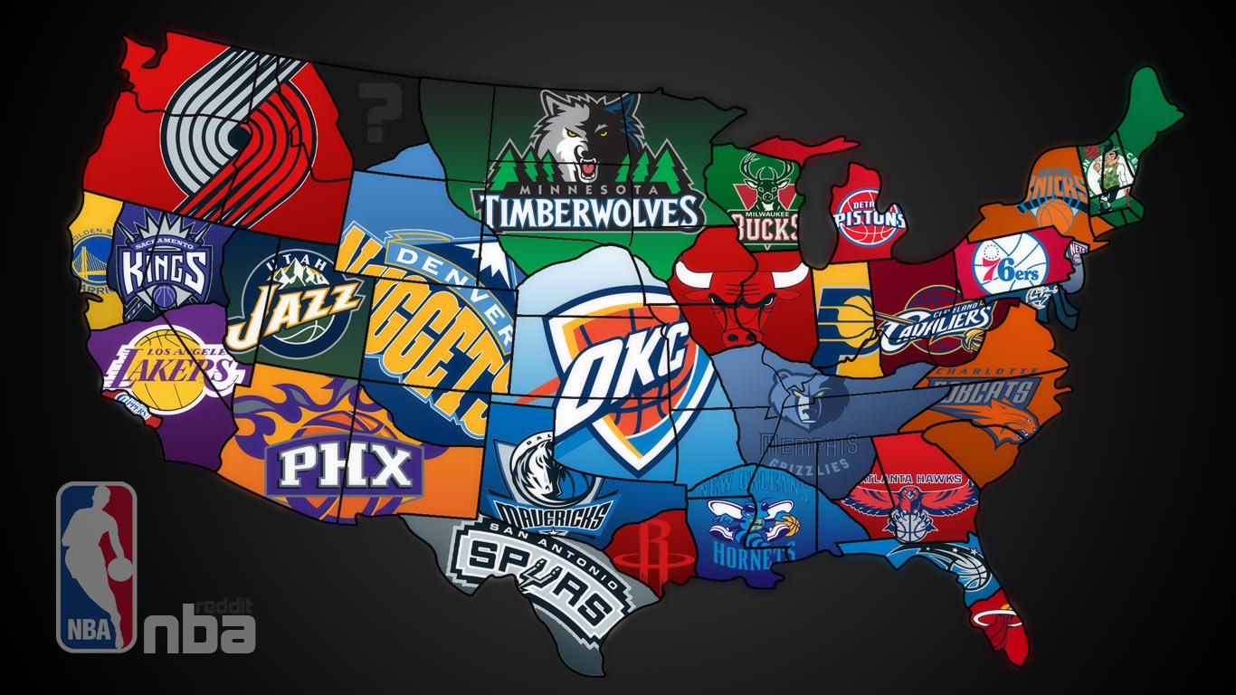 NBA 2016-2017 Season Teams to watch
