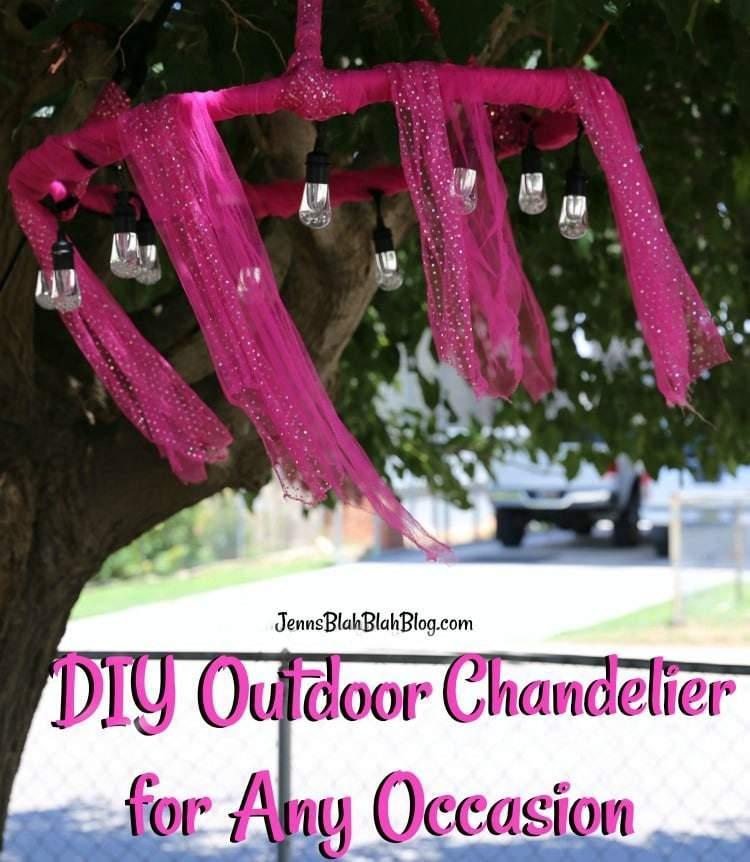 DIY_Outdoor_Chandelier.jpg