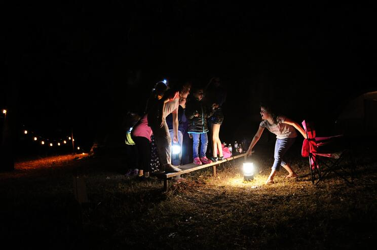 EcoSurvivor-LED-lantern-outdoor-camping-essentials.jpg