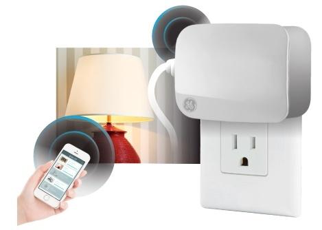 GE-Bluetooth-Smart-Control-By-Jasco.jpg