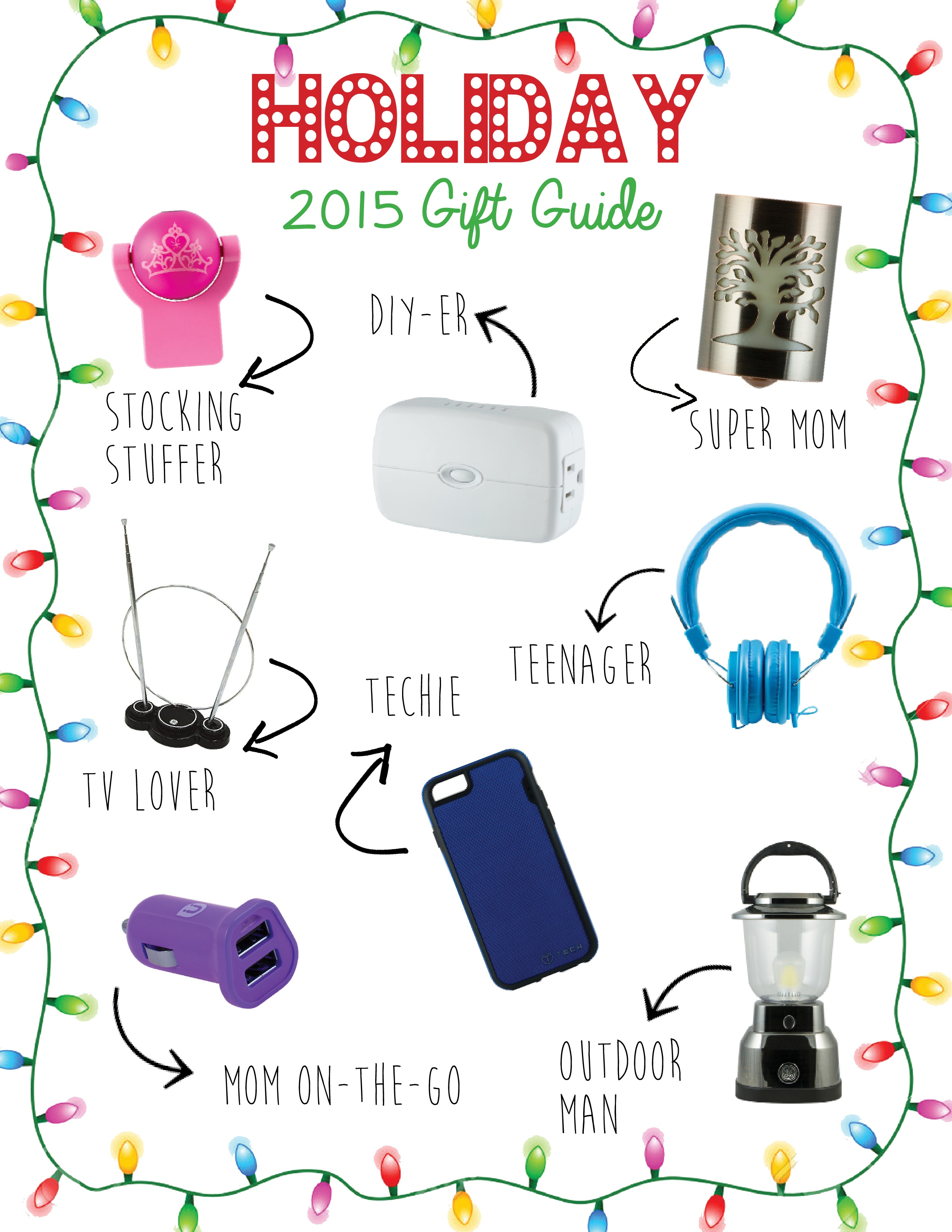 Holiday_Gift_Guide_NEW.jpg