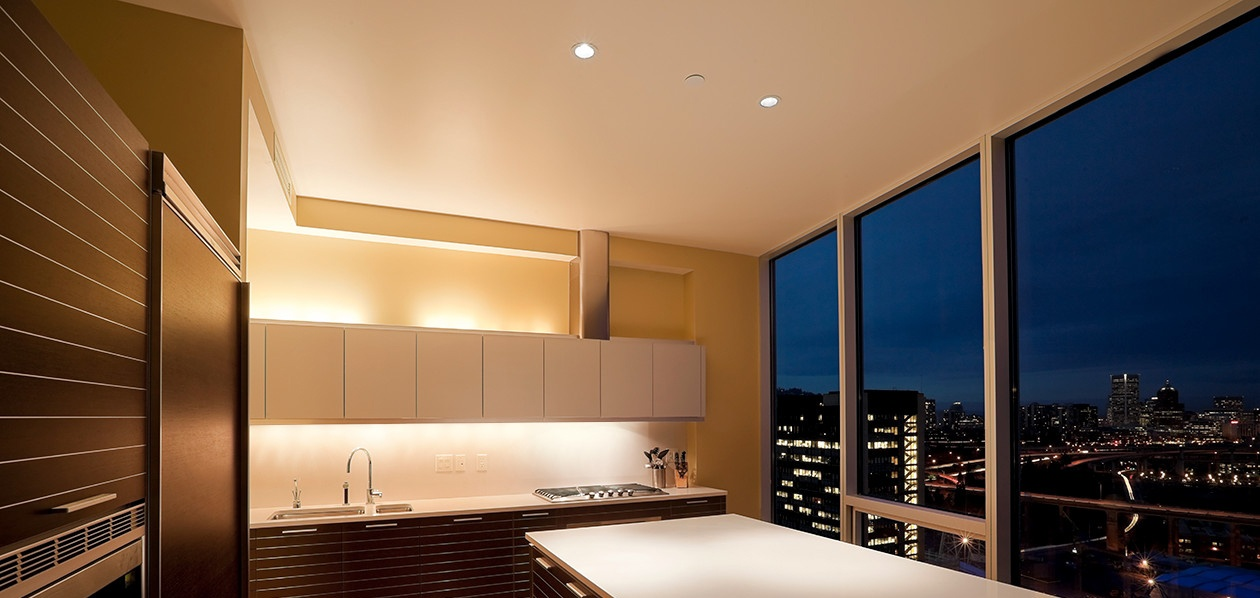 Installing dimmers can reduce your energy bill.jpg