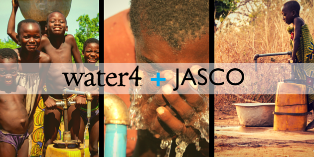 Jasco-and-Water4-CES2016-Booth9005.png