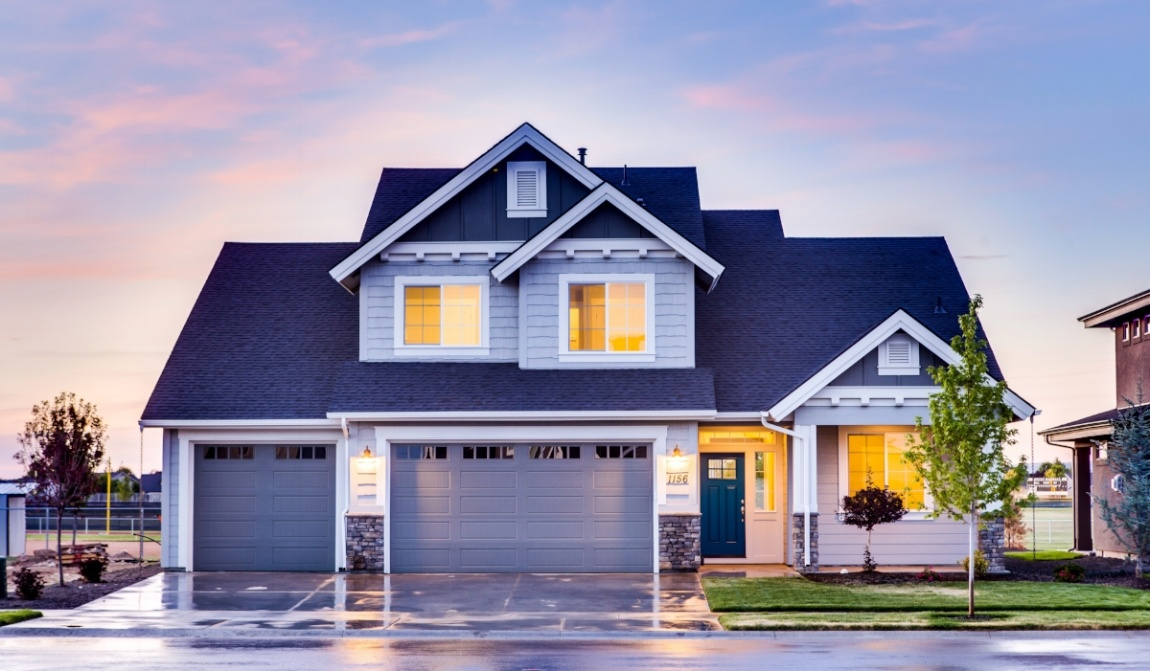 tips to help homeowners find the right smart home devices