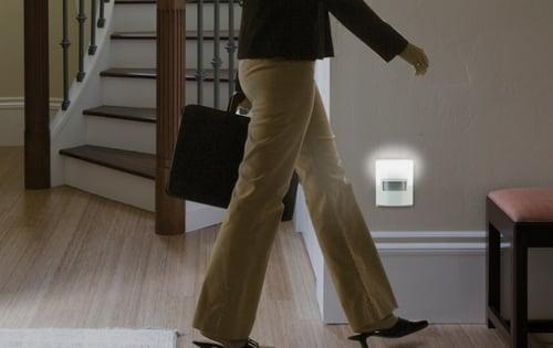 Motion_Sensing_Light_in_walkway-1.jpg