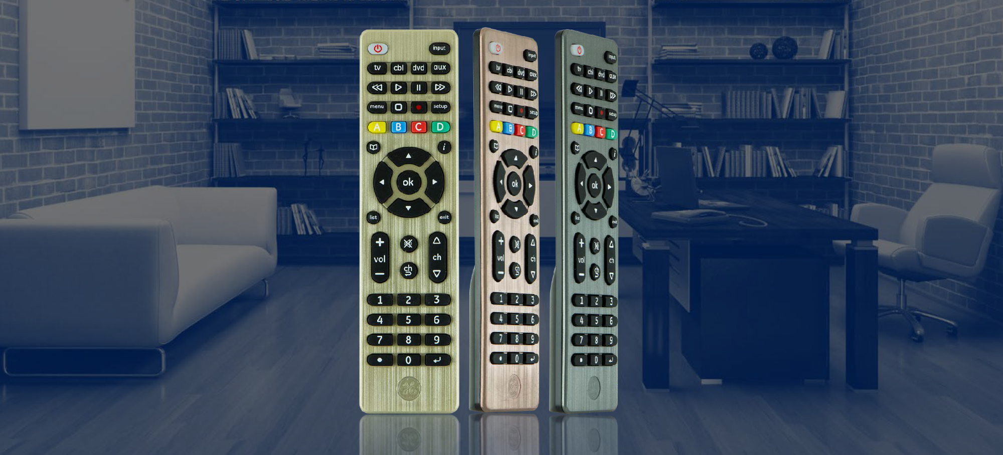 Brushed_Remotes_KH-140729-edited.png