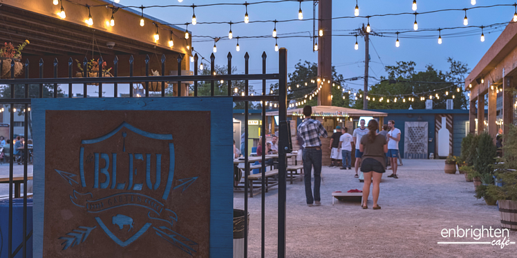 Light up OKC - Bleu Garten.png