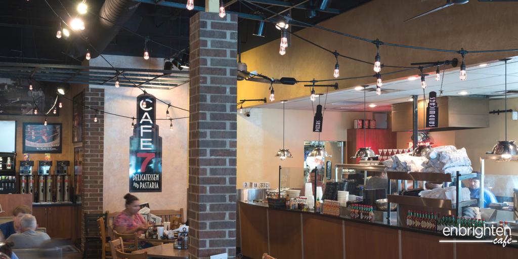 Light up OKC - Cafe 7.png