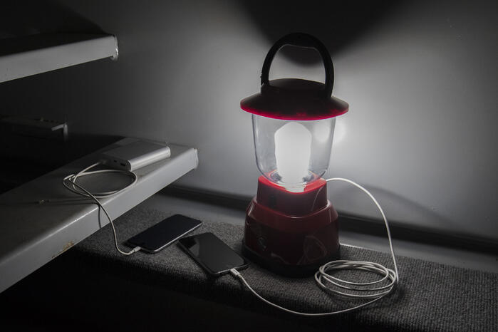 Or-pick-up-an-LED-lantern-that-does-double-duty