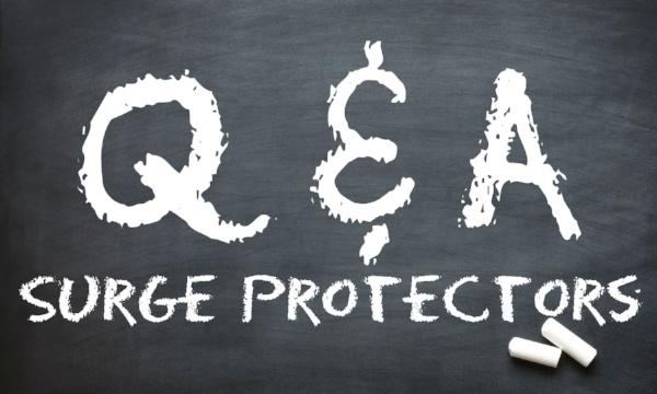 Q__A_Surge_Protectors-640315-edited.jpg