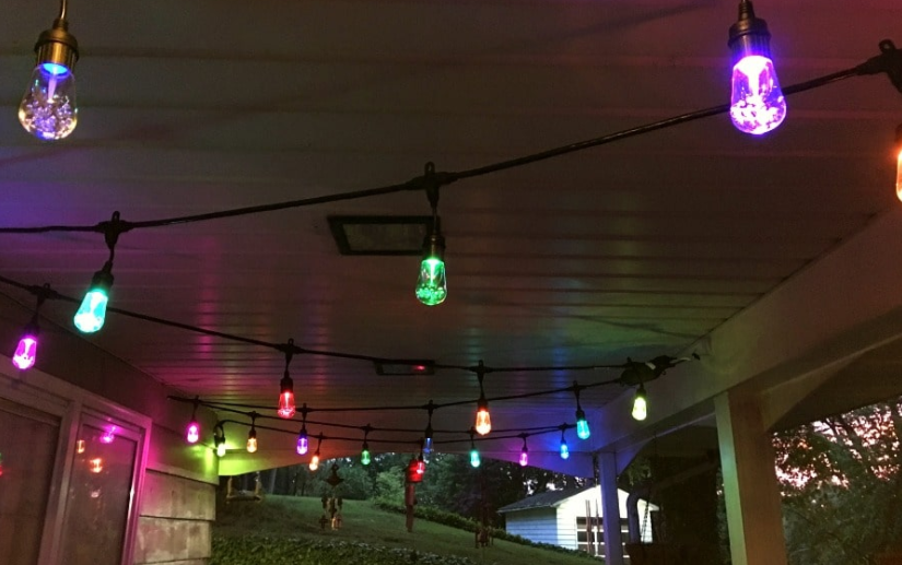 fiesta-themed-cafe-lights-color-changing