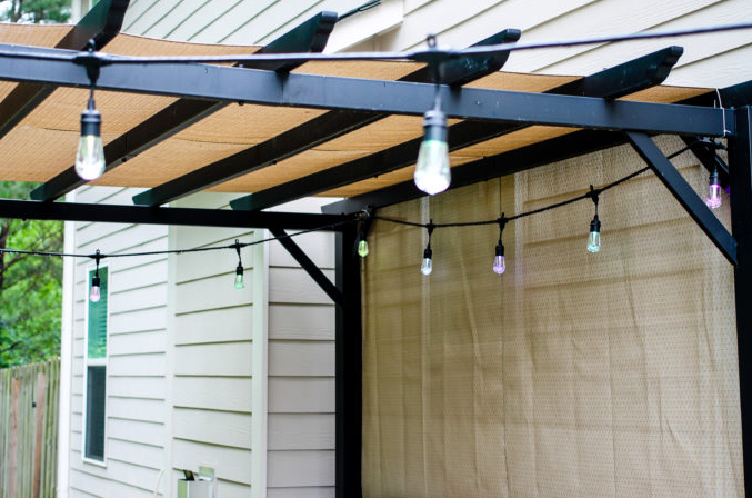 patio-revamp-using-color-changing-lights