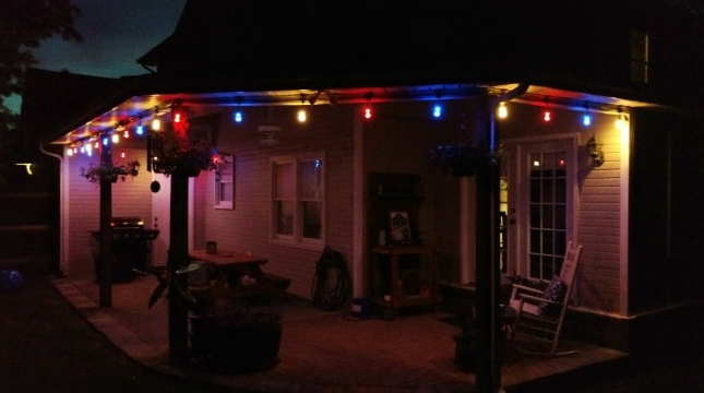 red-white-blue-patio-string-lights