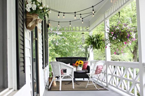 cozy-porch