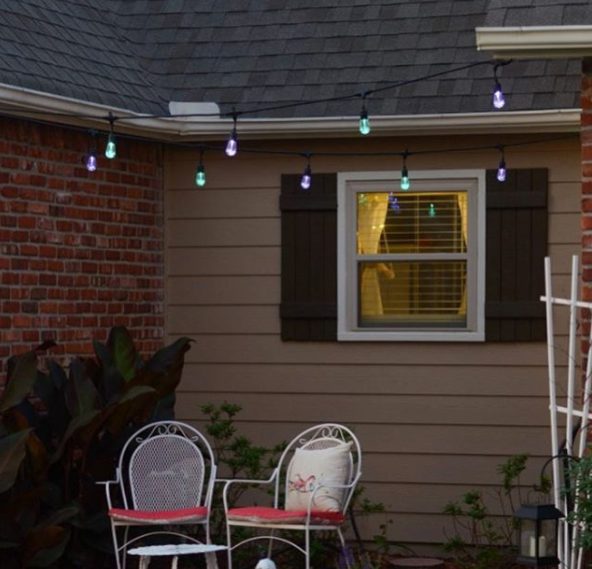 brighten-your-patio-with-cafe-lights