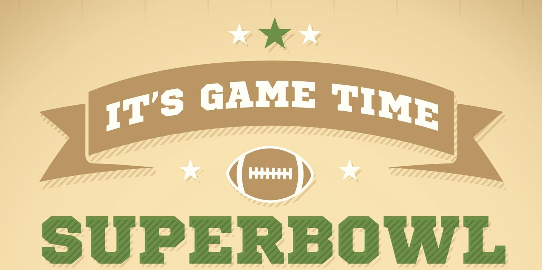 Its_Game_Time_-_Super_Bowl_Banner.jpg