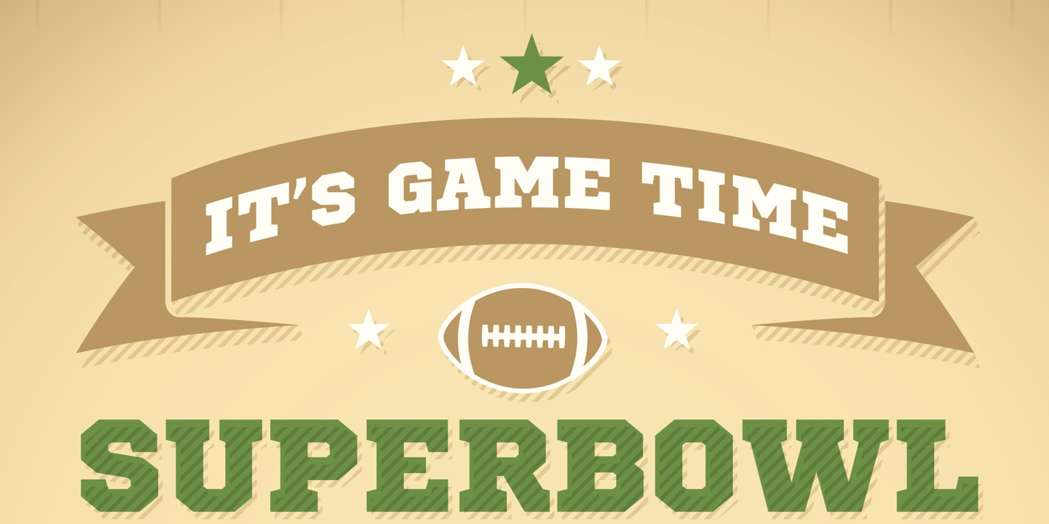 Its_Game_Time_-_Super_Bowl_Banner.jpg