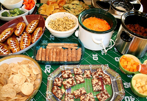 Super_Bowl_Snack_Table.jpg