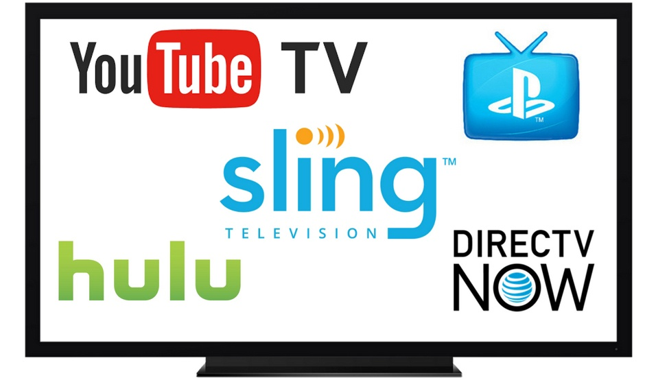 TV Streaming Services.jpg