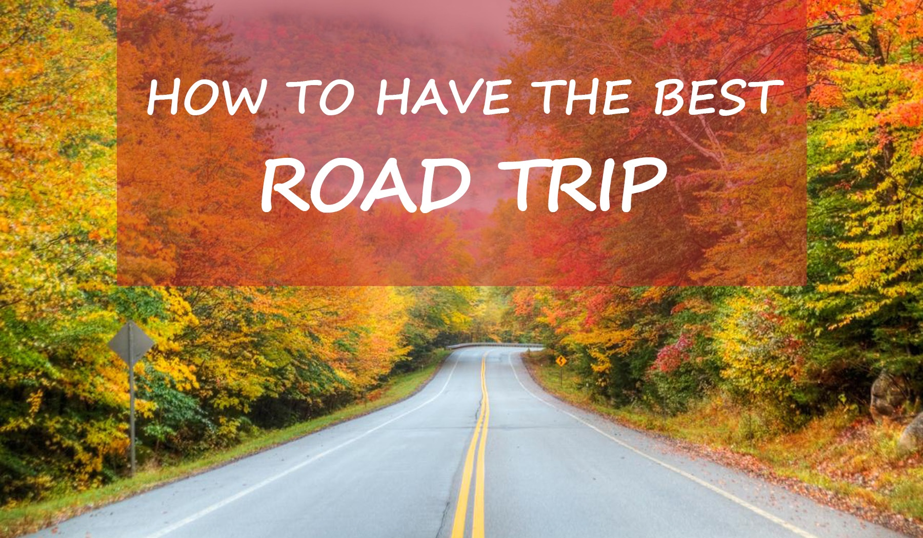How to Have the Best Road Trip.jpg