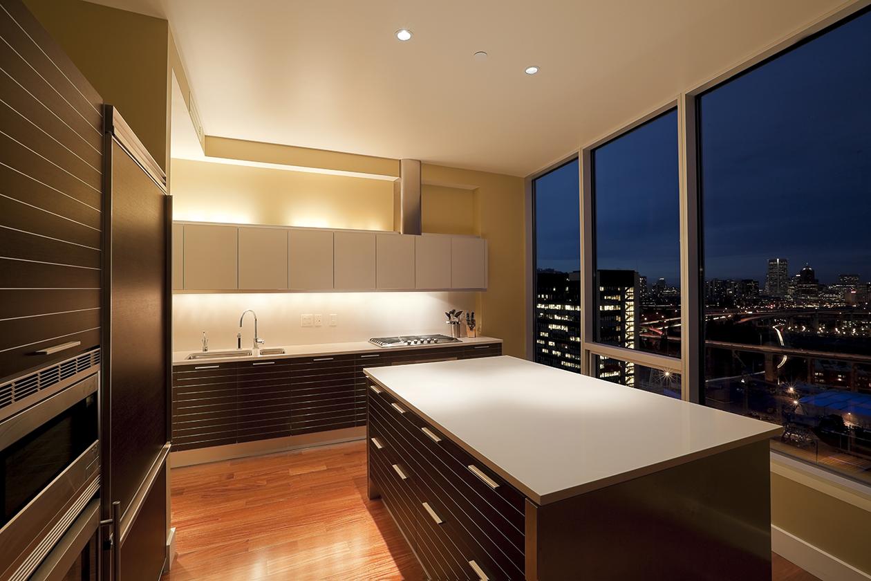 Under Cabinet Kitchen Lighting FAQ