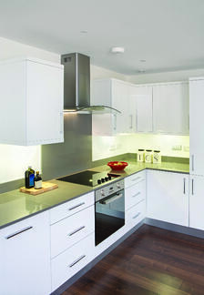 The DIY Guide to Under Cabinet Kitchen Lighting: Part Two