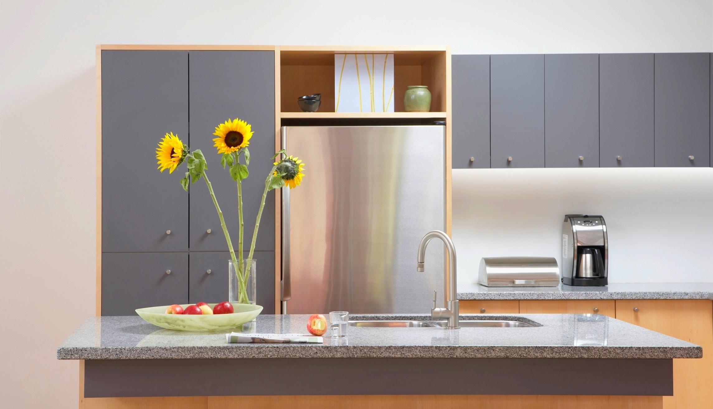 under cabinet lighting diy. Under Kitchen Lighting. DIY Guide To Under-Cabinet Lighting E Cabinet Diy .