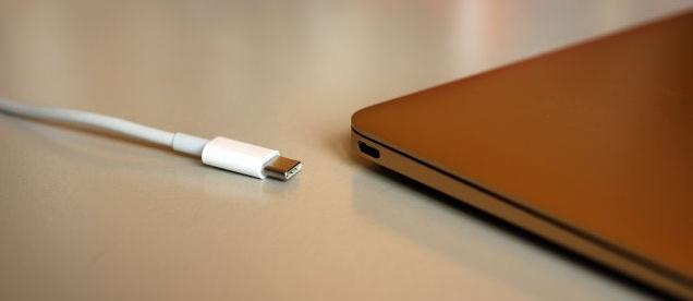 USB-C-cord.jpg