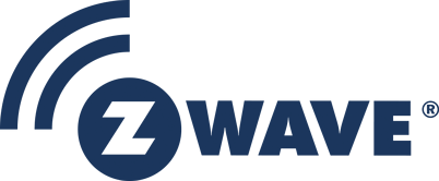 Zwave-Logo-Blue.png