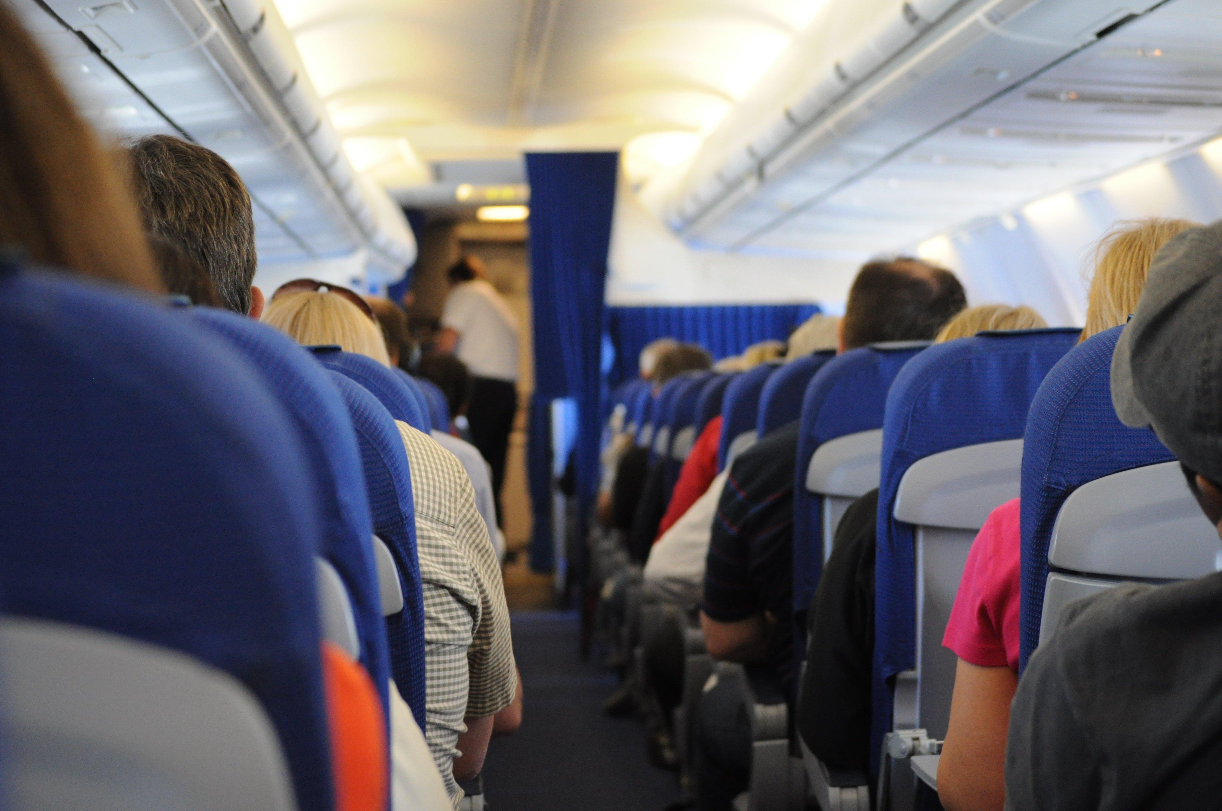 Keep charged on a plane.jpg