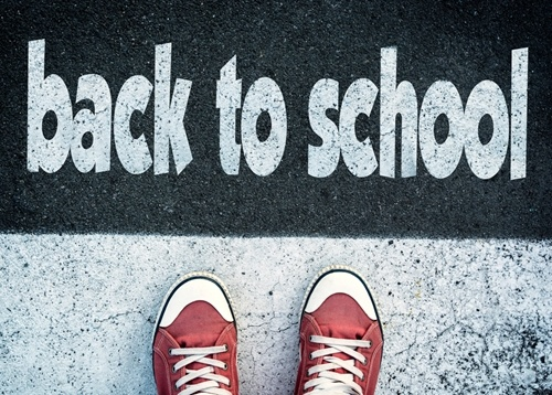 As-students-head-back-to-school-there-are-a-few-essential-items_2036_40075119_0_14117642_500.jpg