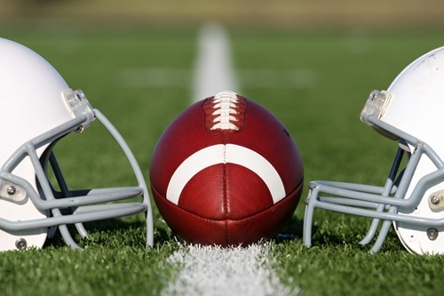 Ensure-your-home-setup-is-complete-for-college-football_2036_40077300_0_14072904_500.jpg