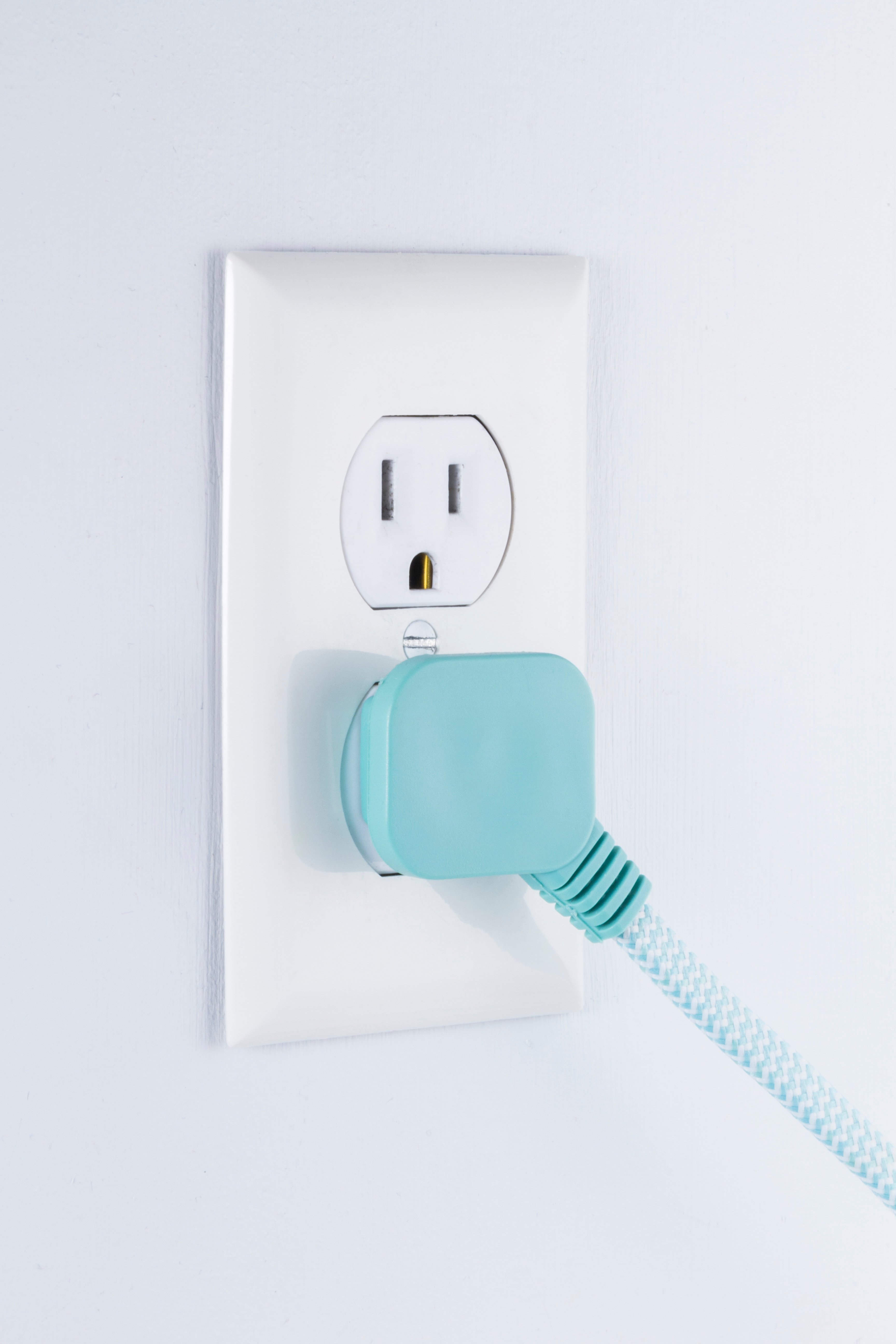 cordinate-wall-plug-in.jpg