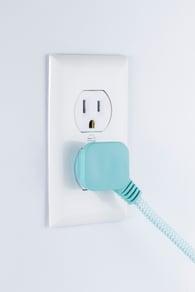 cordinate-wall-plug-in.jpg