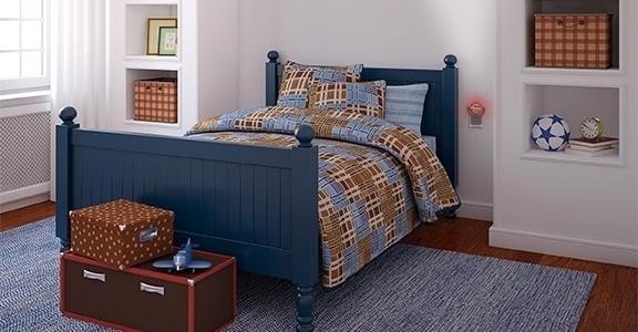 kid-bedroom.jpg
