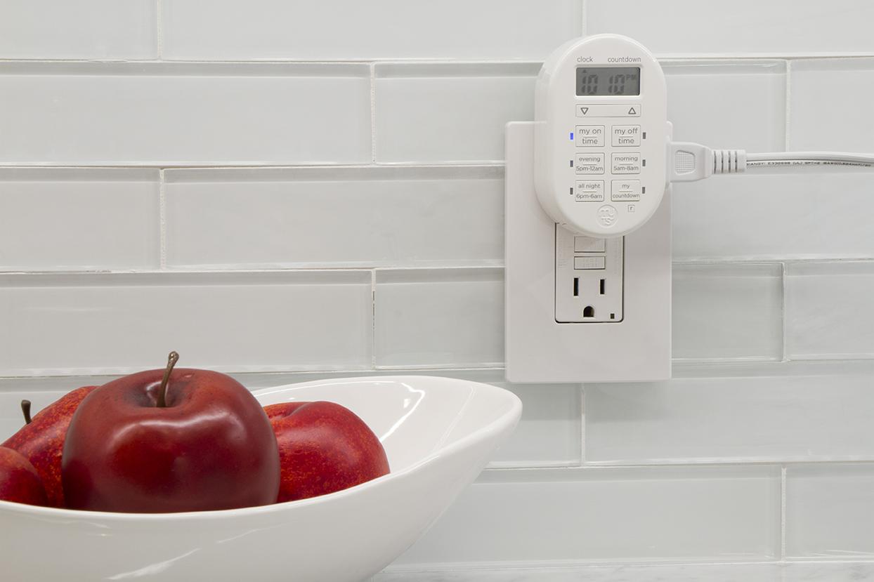 myTouchSmart-indoor-plug-in-timer.png
