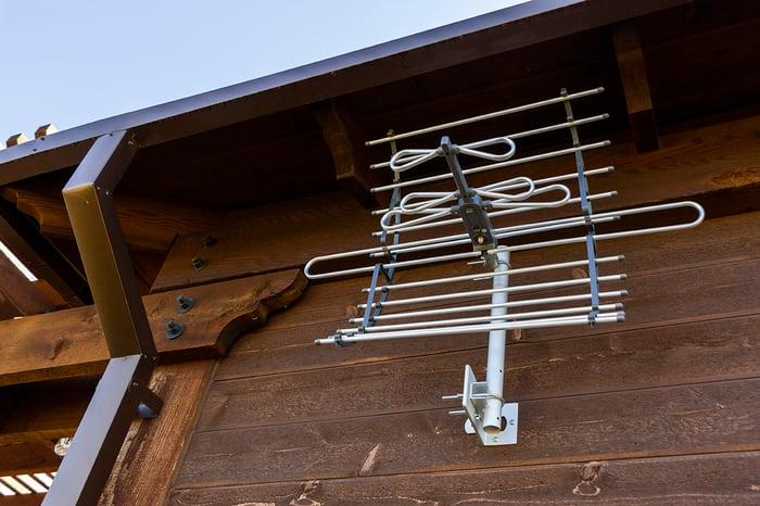 pro-attic-mount-antenna