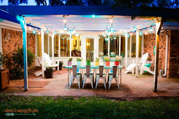 patio-using-colorful-cafe-lights